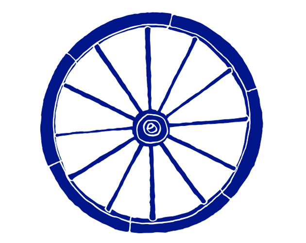 Oderbruchmuseum-Logo