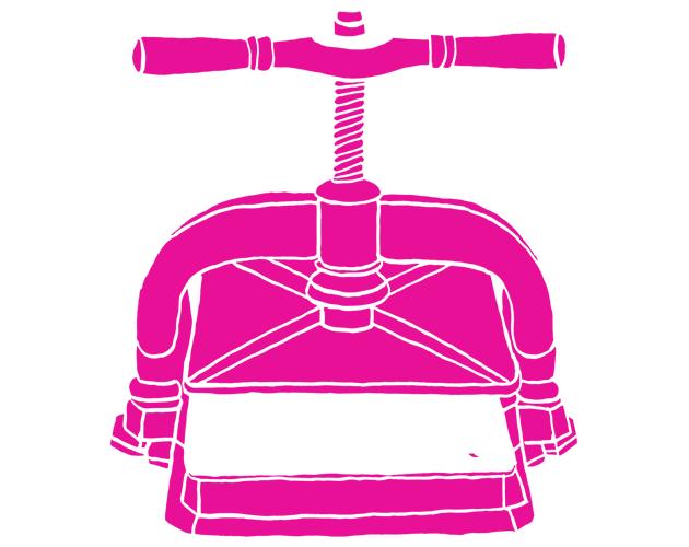 Werkstatt Logo
