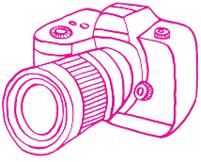 Fotowerkstatt