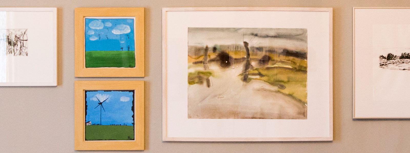 Bilder aus der Galerie